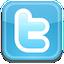 Alliance Twitter
